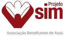 Projeto SIM